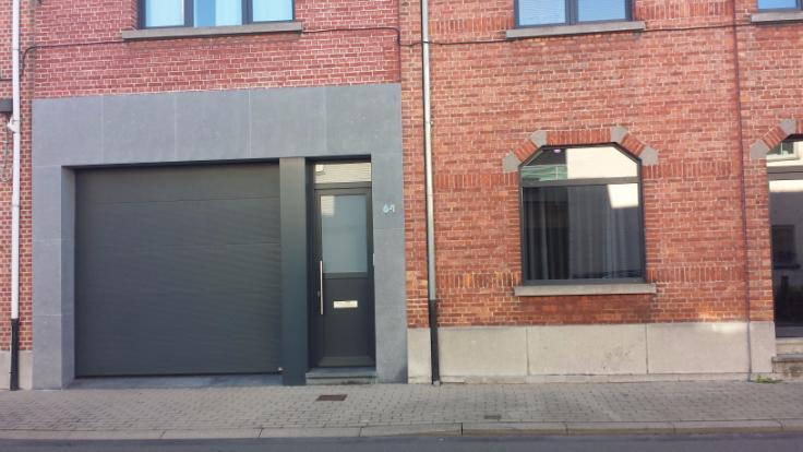 Appartement à louerà St-Gillis-bij-Dendermonde auprix de 745€ - (6627007)