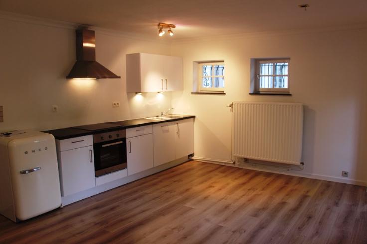 Appartement à louerà Embourg auprix de 600€ - (6627053)