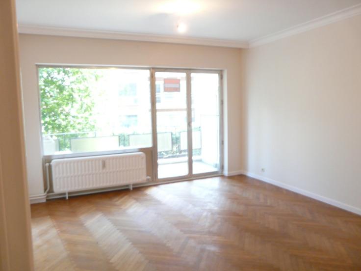 Appartement te huurte Uccle voor950 € -(6627141)