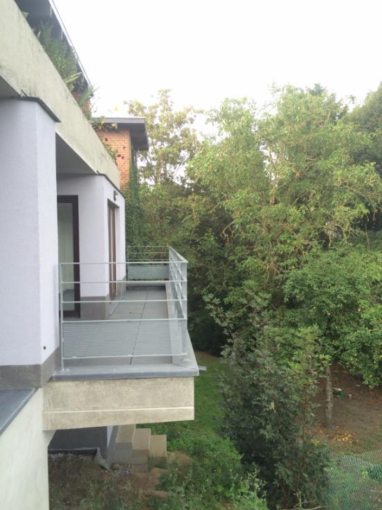 Appartement te huurte Gelbressée voor600 € -(6627341)