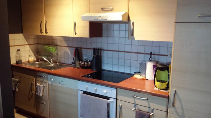 Appartement à louerà Milmort auprix de 600€ - (6627440)