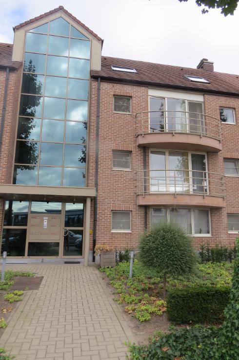 Appartement te huurte Boechout voor750 € -(6627553)