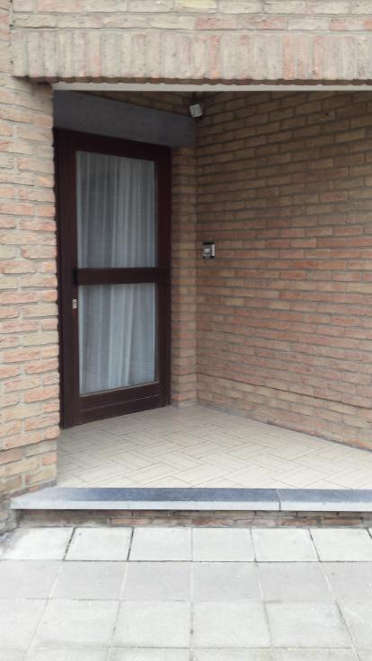 Appartement à louerà Fleurus auprix de 745€ - (6627697)