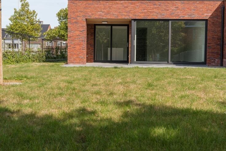 Appartement de 2façades à louerà Hasselt auprix de 925€ - (6627776)