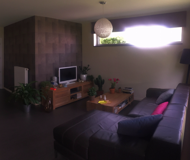 Appartement van 3gevels te huurte Essen voor750 € -(6627827)