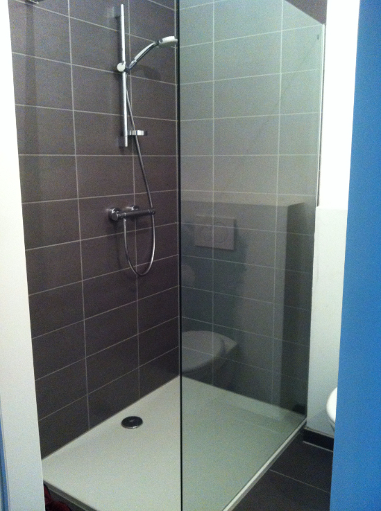 Appartement à louerà Lier auprix de 650€ - (6627892)