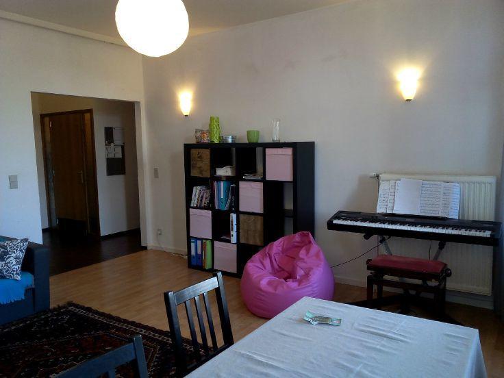 Appartement de 2façades à louerà Namur auprix de 675€ - (6628809)