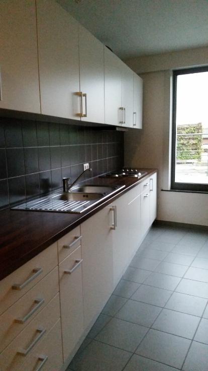 Appartement van 2gevels te huurte Itegem voor560 € -(6629075)