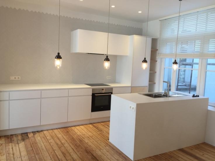 Appartement te huurte Bruxelles villevoor 1.400 €- (6629140)