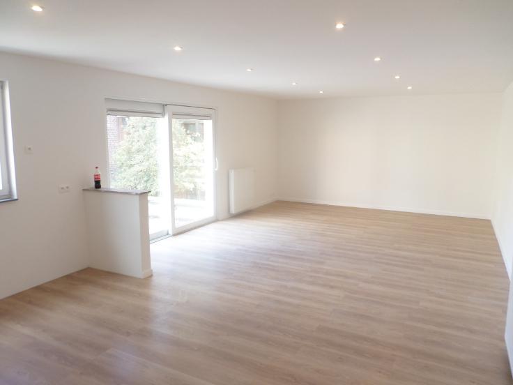 Appartement te huurte Schaerbeek voor1.500 € -(6629142)