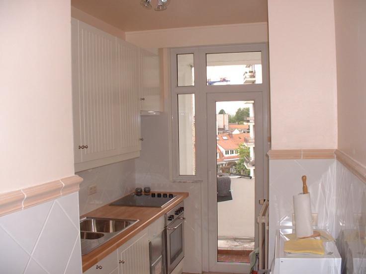 Appartement à louerà Woluwe-St-Pierre auprix de 700€ - (6629312)