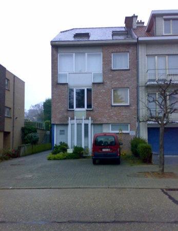Appartement van 3gevels te huurte Dilbeek voor570 € -(6629936)