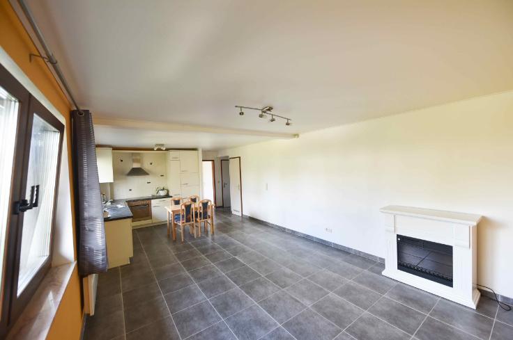 Appartement à louerà Arlon auprix de 650€ - (6630048)