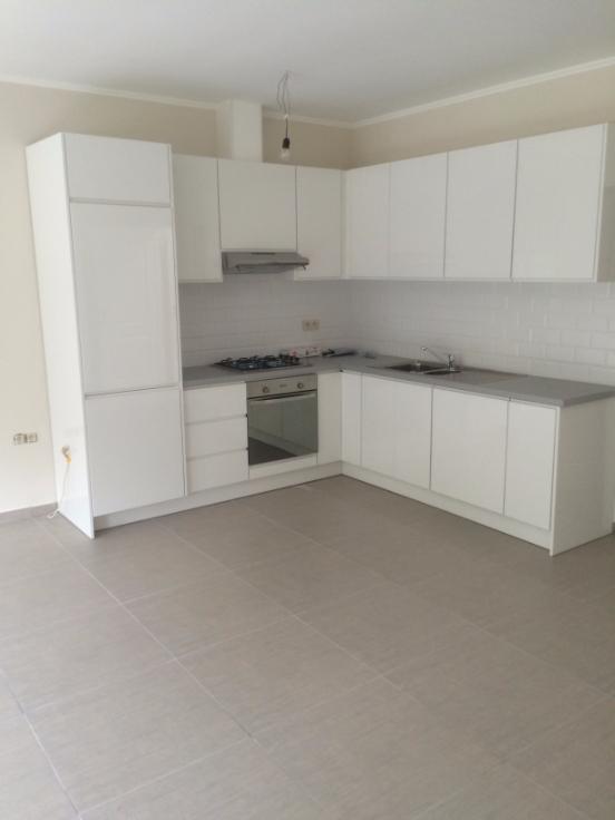 Appartement te huurte Mortsel voor650 € -(6630116)