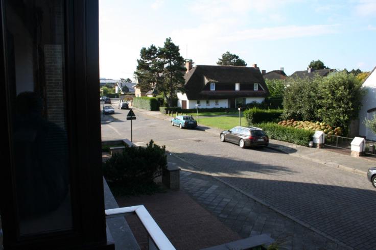 Appartement de 2façades à louerà Ostende auprix de 575€ - (6630136)