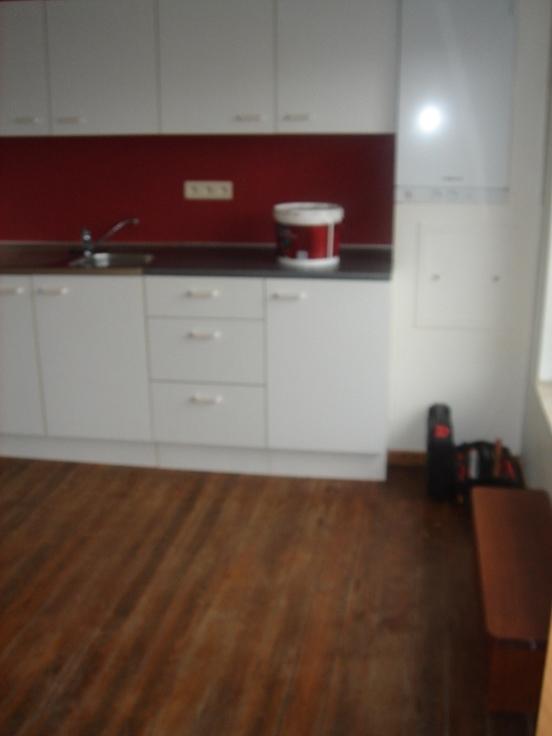 Duplex van 2gevels te huurte Theux voor650 € -(6630172)
