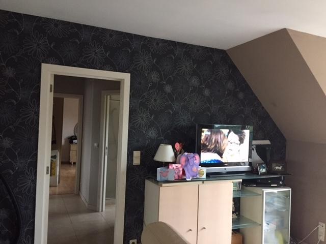 Appartement van 3gevels te huurte Grobbendonk voor690 € -(6630177)