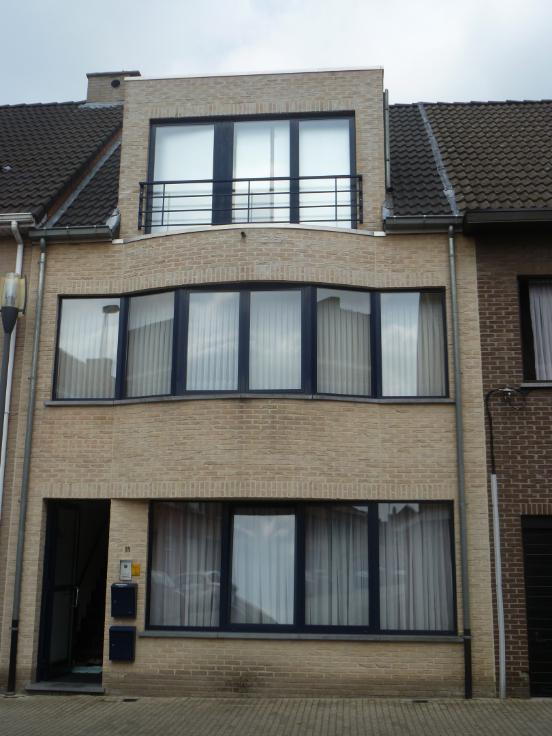 Duplex de 2façades à louerà Turnhout auprix de 725€ - (6630210)