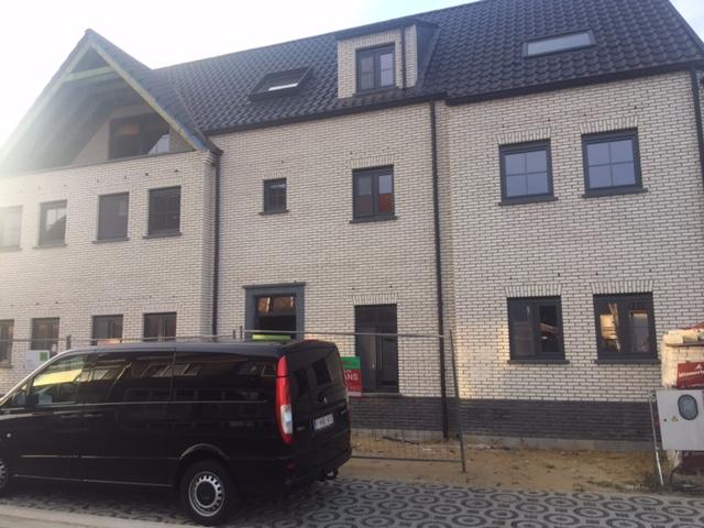 Appartement te huurte Mol voor600 € -(6630376)