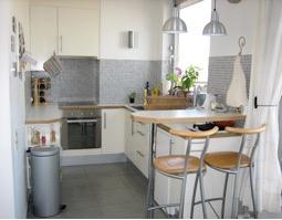 Appartement à louerà Ixelles auprix de 690€ - (6630378)