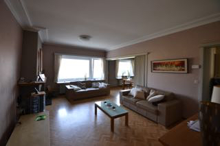 Appartement van 3gevels te huurte Roulers voor495 € -(6630623)