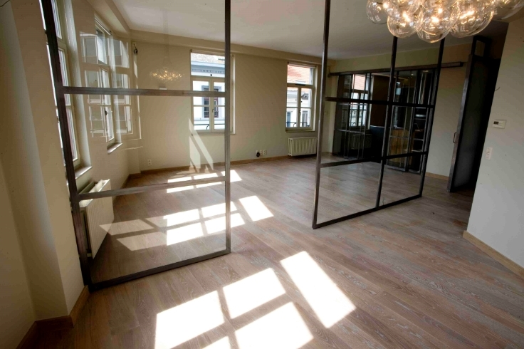 Appartement te huurte Bruxelles villevoor 1.850 €- (6630746)