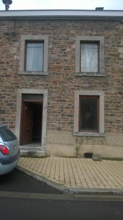Appartement van 2gevels te huurte Theux voor500 € -(6630751)