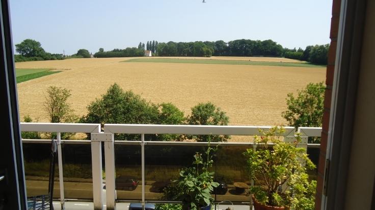 Appartement te huurte Woluwe-St-Lambert voor950 € -(6630765)