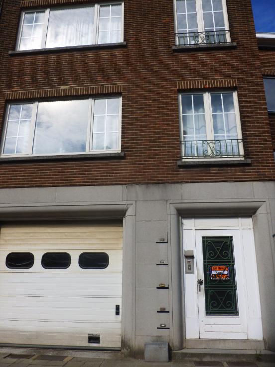 Appartement te huurte Marcinelle voor490 € -(6631203)