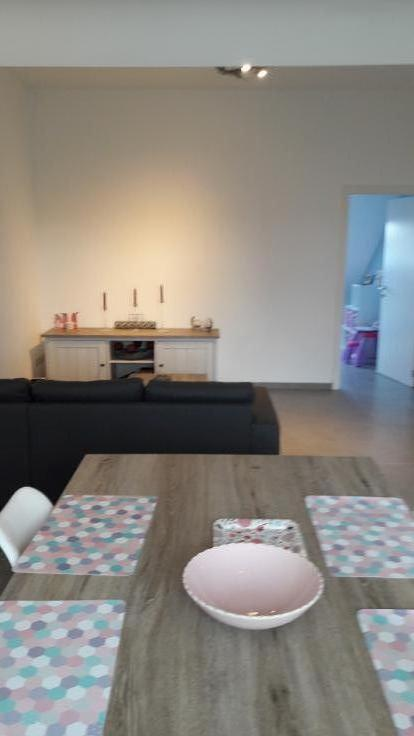 Appartement à louerà Anderlues auprix de 650€ - (6631293)