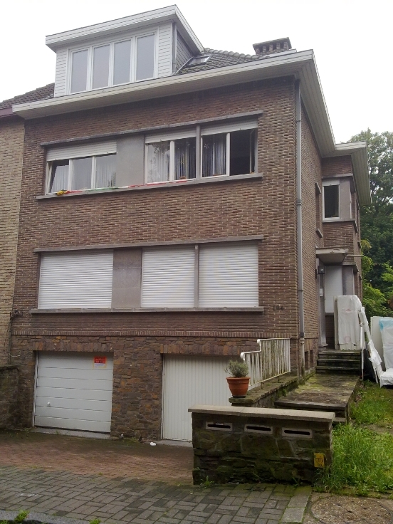 Appartement à louerà Dilbeek auprix de 630€ - (6631316)