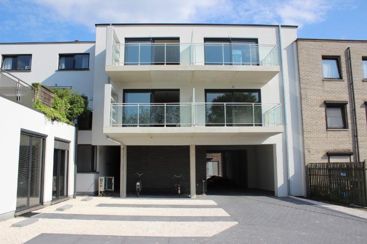 Appartement van 2gevels te huurte Mol voor600 € -(6631363)
