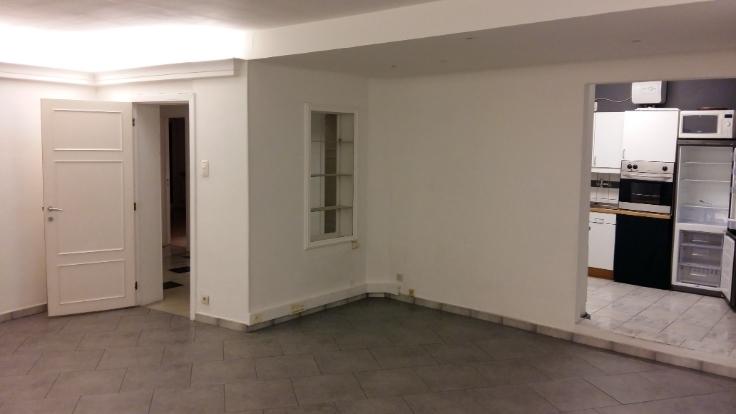 Appartement te huurte Liège voor545 € -(6631908)