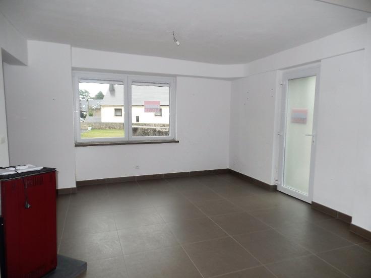 Appartement van 2gevels te huurte Arlon voor780 € -(6631924)