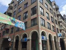 Appartement de 2façades à louerà Louvain-La-Neuve auprix de 1.200€ - (6631931)
