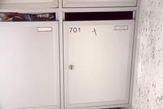 Appartement van 2gevels te huurte Malines voor750 € -(6631947)