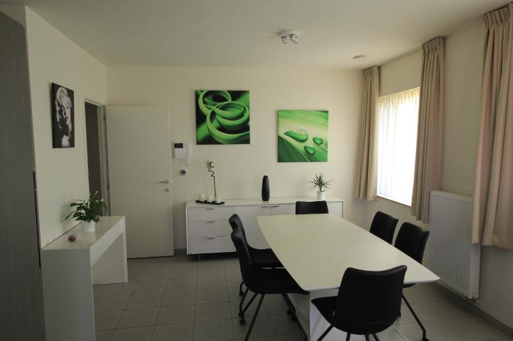 Flat/Studio van 2gevels te huurte Anvers voor1.200 € -(6632094)