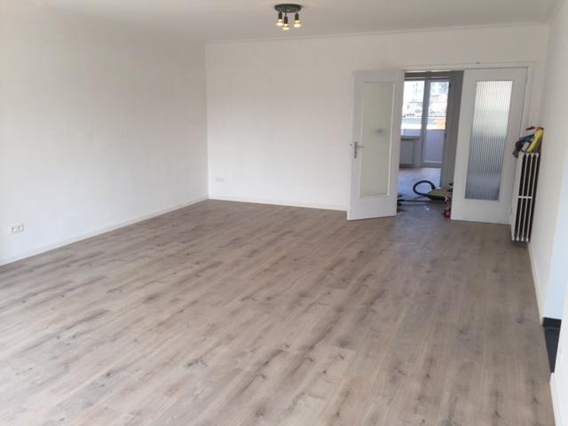Appartement te huurte Deurne voor750 € -(6632960)