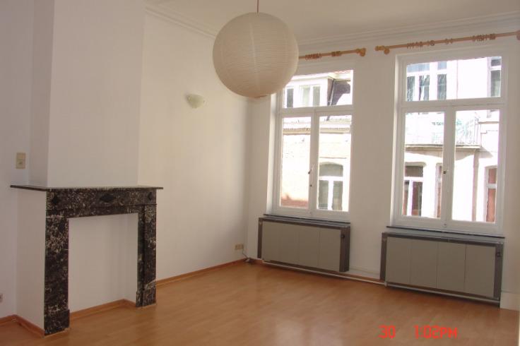 Appartement te huurte Bruxelles villevoor 625 €- (6633042)