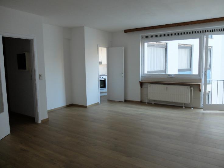 Appartement van 1gevel te huurte Namur voor655 € -(6633095)