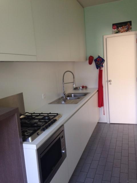 Appartement van 1gevel te huurte Anvers 1voor 630 €- (6633235)