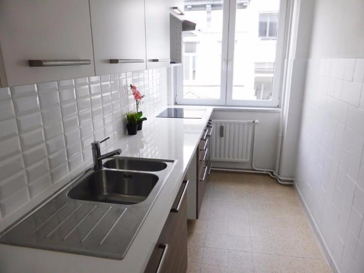Appartement à louerà Anvers 1au prix de720 € -(6633411)
