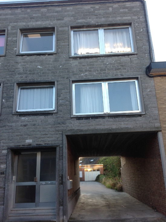 Appartement à louerà Seraing auprix de 700€ - (6633453)