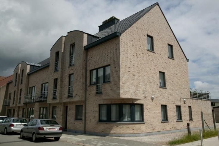 Appartement te huurte St-Pieters-Leeuw voor865 € -(6633721)