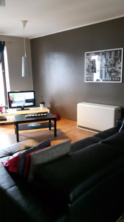 Appartement de 3façades à louerà Battice auprix de 620€ - (6633952)