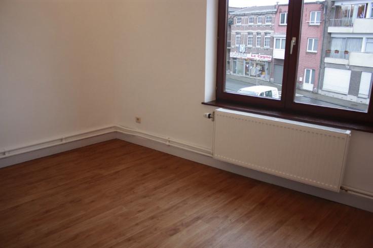 Appartement te huurte Seraing voor625 € -(6633960)