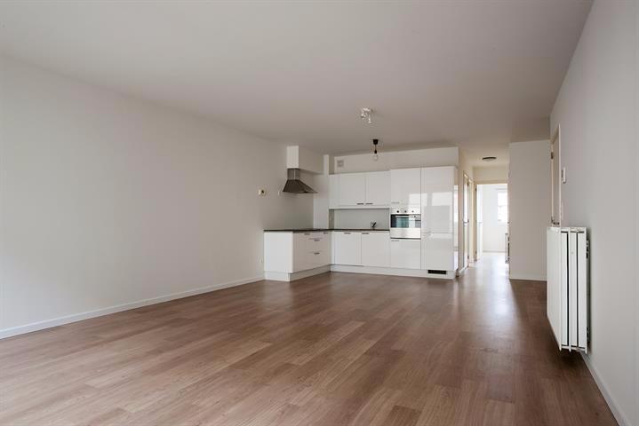 Appartement te huurte Anvers 1voor 850 €- (6634034)