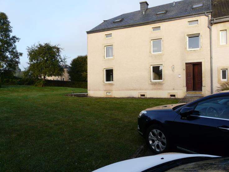 Appartement te huurte Selange voor950 € -(6634199)