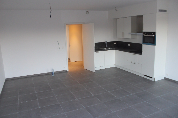 Appartement à louerà Wommelgem auprix de 695€ - (6635038)