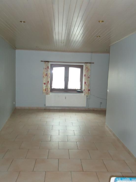 Appartement de 1façade à louerà Fagnolle auprix de 375€ - (6635066)